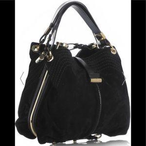 Jimmy Choo Alex bag ✔︎ Make an offer✔︎